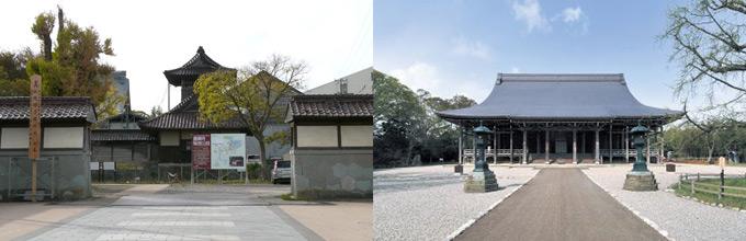 勝興寺画像