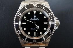 No.274  ROLEX (ロレックス ) 自動巻き腕時計を修理しました